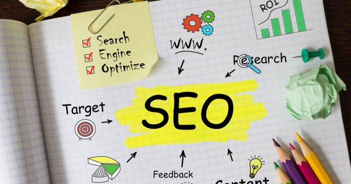 SEO for Orthodontists: A Guide to the Best Practices