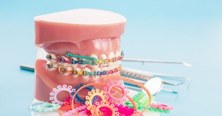 How to Attract More Orthodontic Patients with Digital Marketing