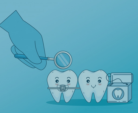 Dental Office SEO