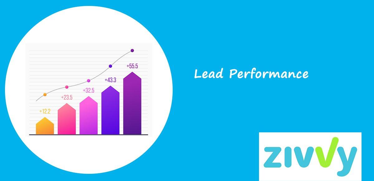 Lead Performance