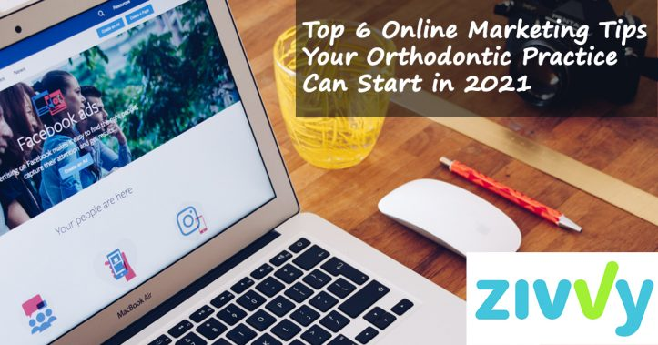Top 3 Metrics to Evaluate the Effectiveness of Your Digital Marketing Strategies