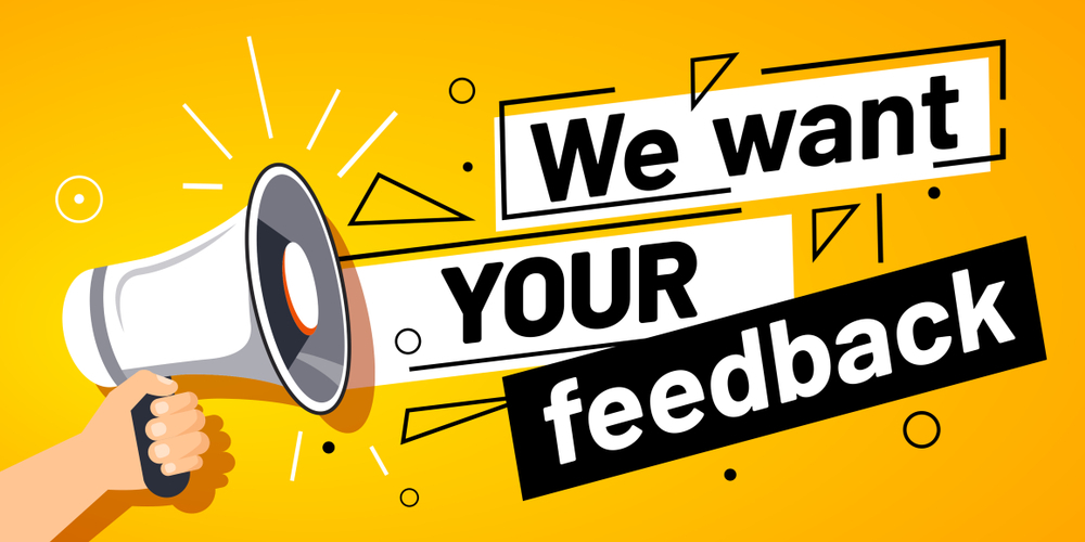 WHAT IS FEEDBACK AND HOW DOES IT HELP?
