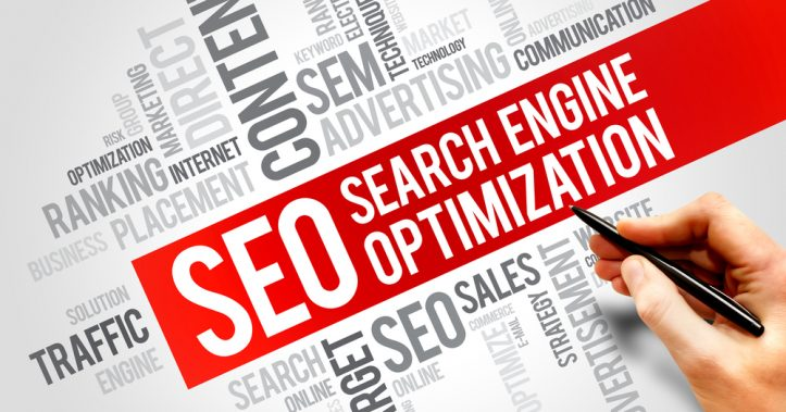 The Top 5 Mistakes in Dental SEO (& How to Avoid Them)